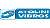 atolini