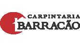 carpintaria_barracao