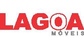 lagoa_moveis