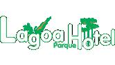 lagoa_parque_hotel