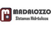 madalozzo