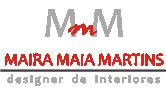 maira_martins