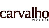 moveis_carvalho