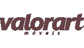 valorart_Logo